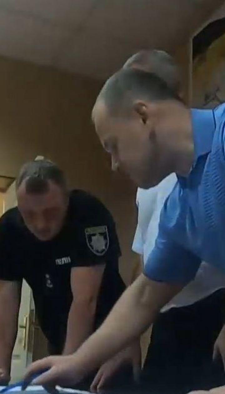 В Одесской области продолжаются поиски пропавшей 11-летней Даринки