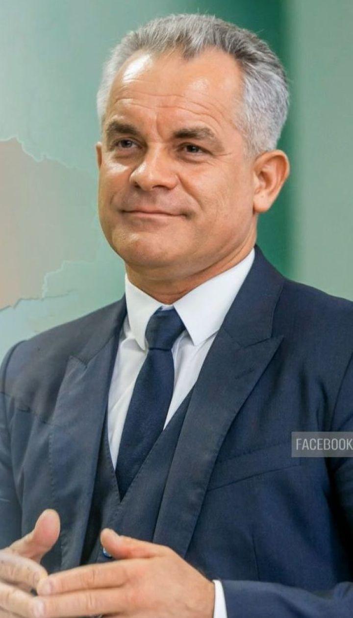 Из Молдовы после отставки правительства началось массовое бегство политиков в Россию и Украину