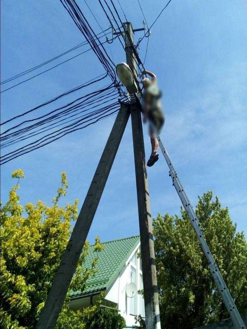 струм_електрик