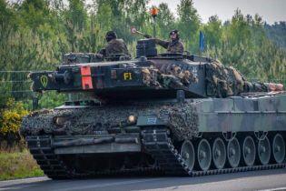 18 тысяч военных из 12 стран НАТО: в Польше начались крупнейшие в этом году военные учения