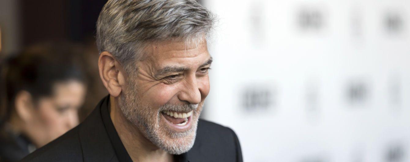 В Таиланде копы схватили пару итальянских мошенников. Они годами выдавали себя за Джорджа Клуни