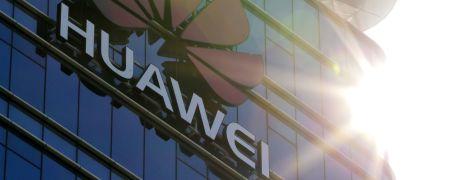 """Из-за санкций США Huawei """"влетит"""" на десятки миллиардов долларов"""