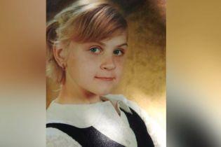 В двух сотнях километров от дома: полиция нашла 11-летнюю девочку с Винничины