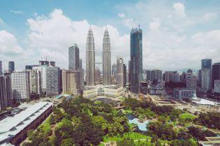 Названы города, которым грозит овертуризм в ближайшие десять лет