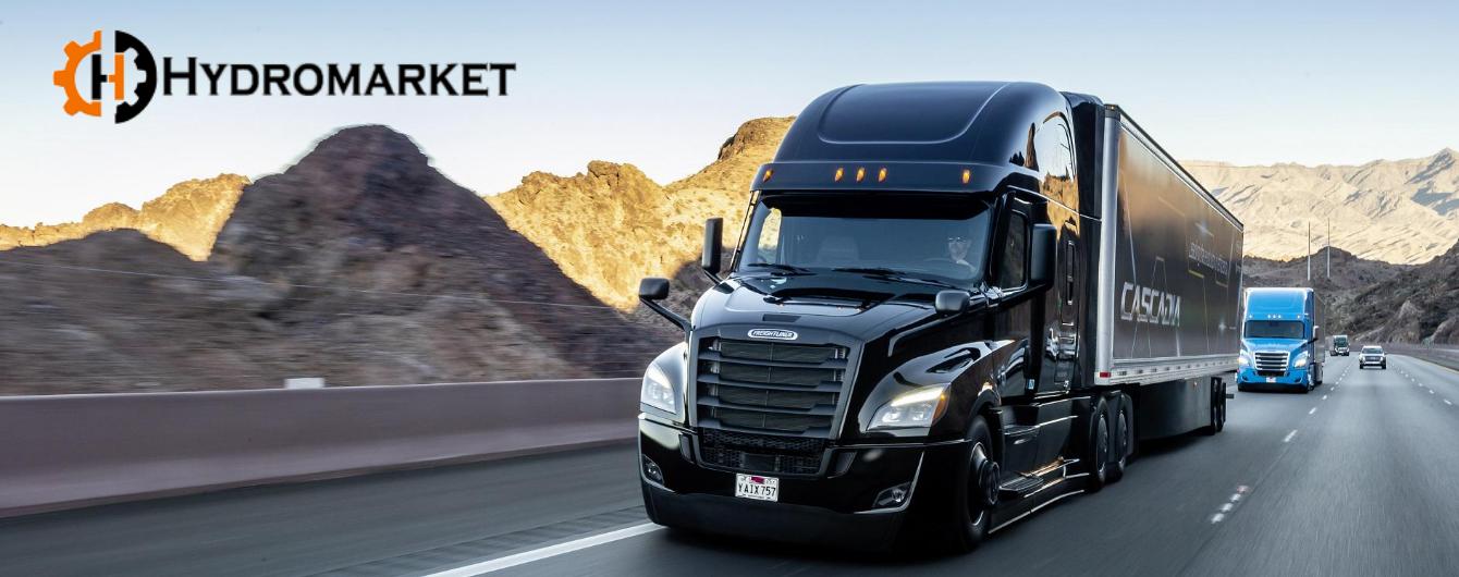Топ-10 найпопулярніших вантажівок-самоскидів_ реклама