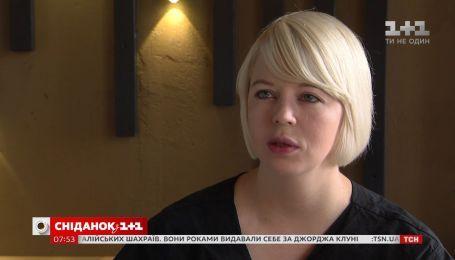 """Звезда группы """"Онука"""" Ната Жижченко рассказала, как авария на ЧАЭС изменила ее жизнь"""