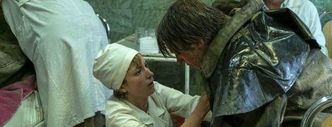 """Українські зірки поділилися враженнями від нашумілого серіалу """"Чорнобиль"""""""
