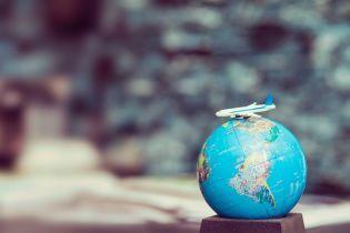 Названы самые популярные украинские туроператоры и их доходы