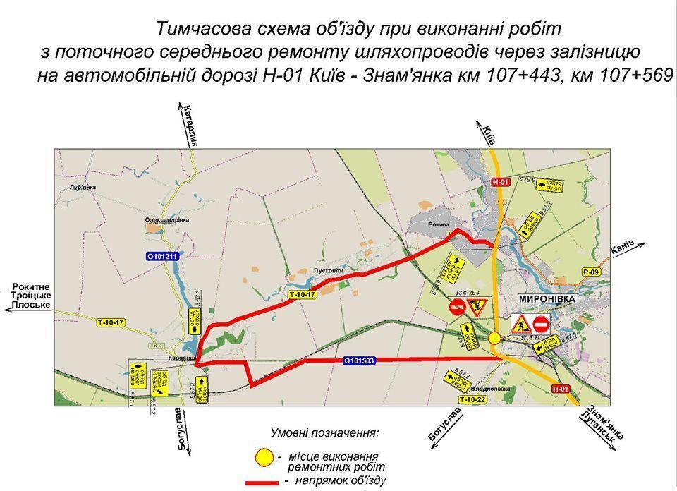 Траса Київ-Знам'янка_2