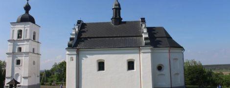 У Суботові науковці знайшли склеп, який може бути усипальницею Богдана Хмельницького