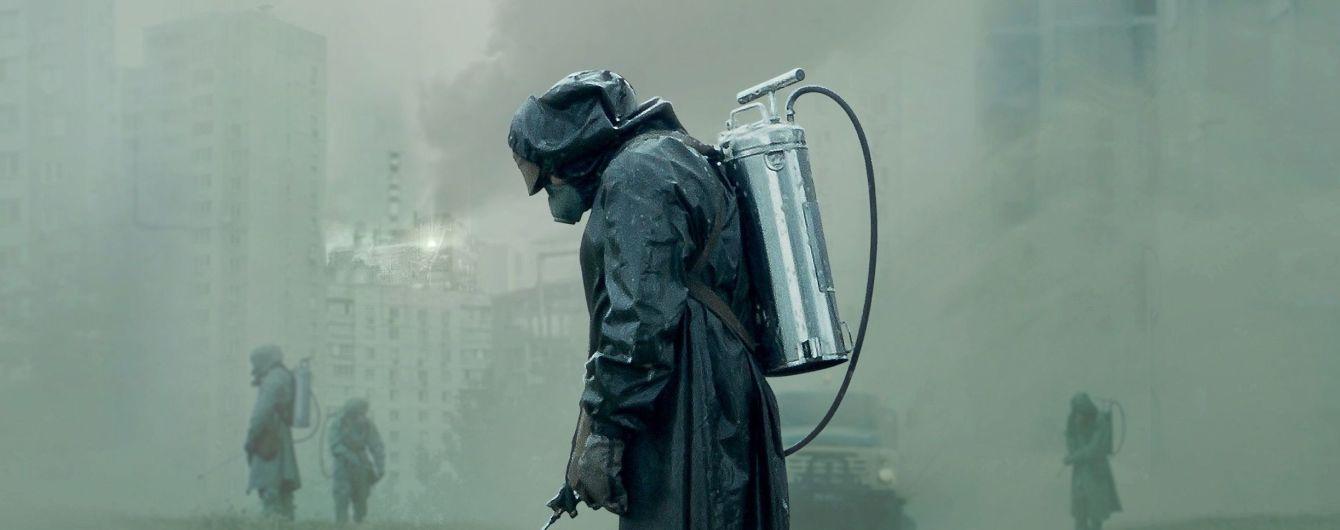 """Чувствовал себя """"обманутым властью"""" и посмотрел сериал """"Чернобыль"""": в Казахстане ликвидатор совершил самоубийство"""