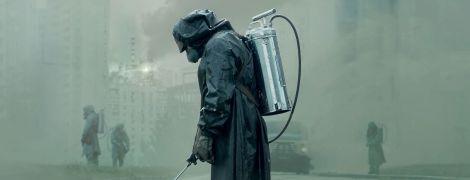 """Почувався """"обдуреним владою"""" та подивився серіал """"Чорнобиль"""": у Казахстані ліквідатор скоїв самогубство"""
