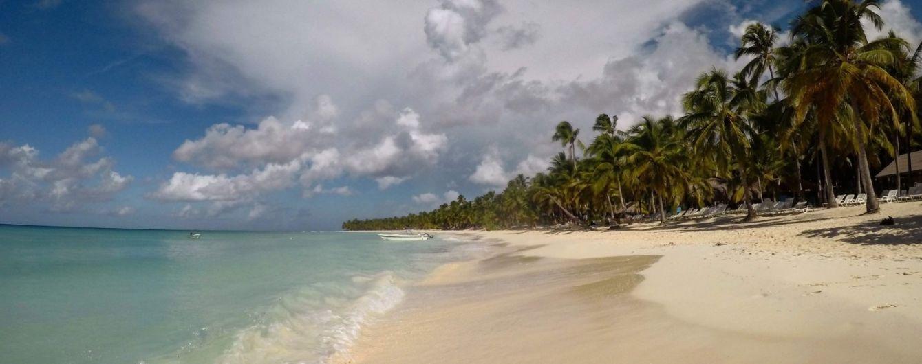 В Доминиканской Республике при странных обстоятельствах умирают американские туристы