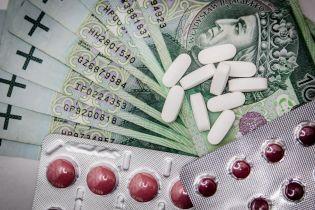 """Софт с блокчейном за 369 млн гривен. Дубилет сообщил о раскрытии """"удивительной схемы"""" с лекарствами"""