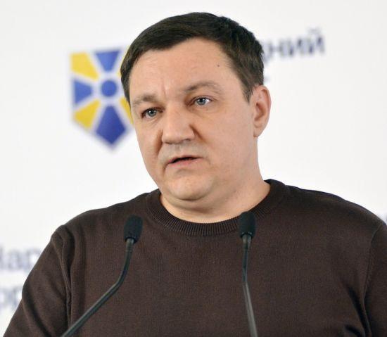 У Києві знайшли мертвим нардепа Тимчука: що про нього відомо і як реагують на загибель колеги
