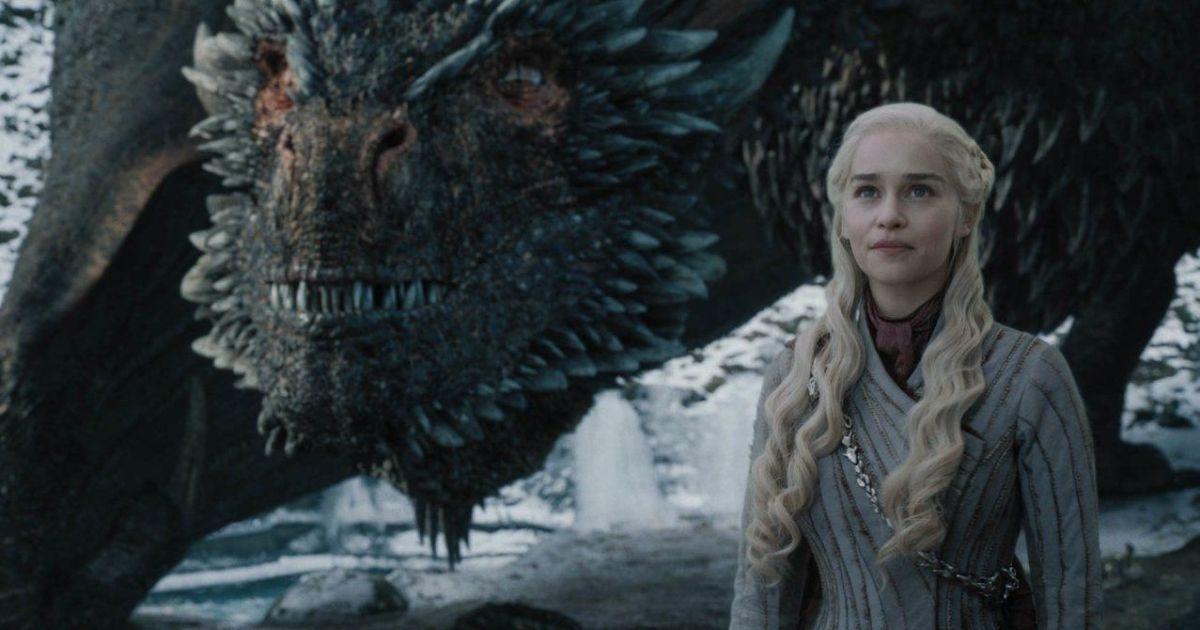 """HBO отказалась от съемок приквела """"Игры Престолов"""""""