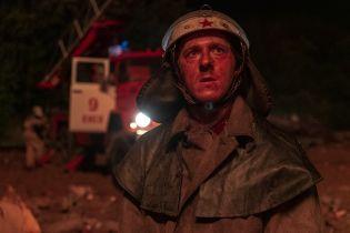 """Премьера сериала """"Чернобыль"""" на """"1+1"""" стала лучшей программой июня на украинском телевидении"""