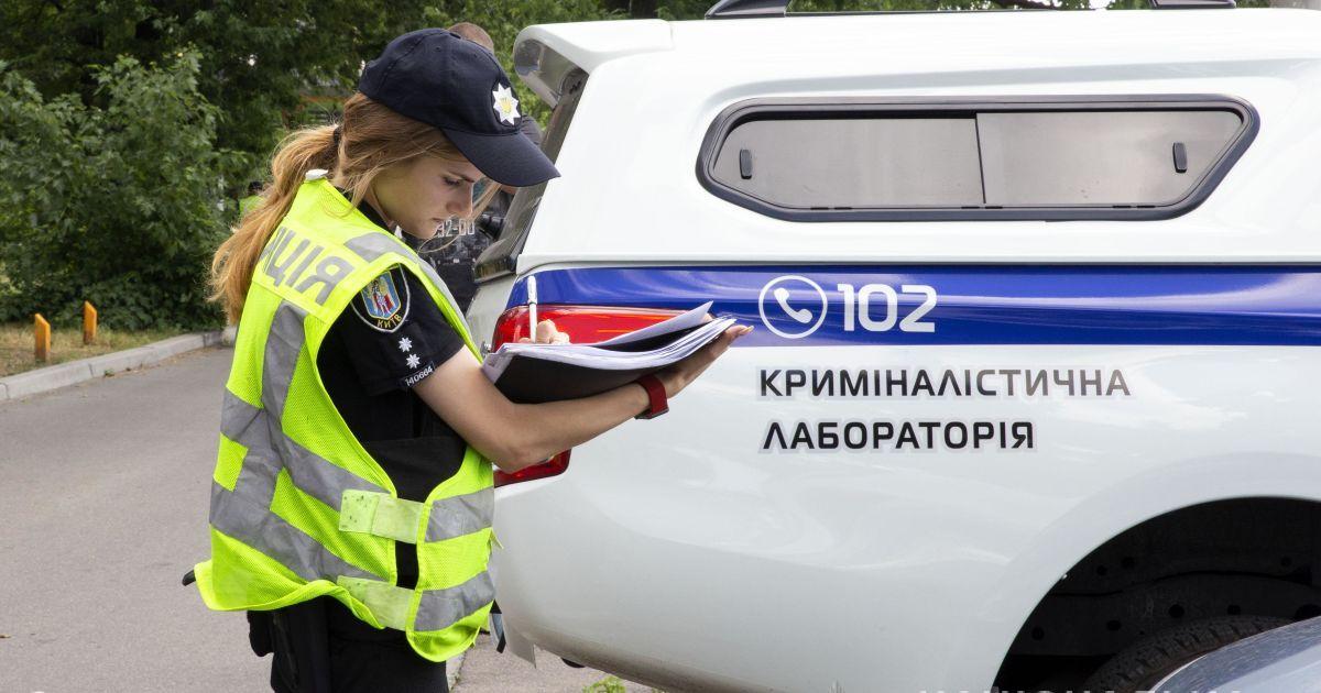 Стали відомі моторошні подробиці вбивства матері та її двох синів у Скадовську