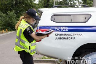 Стали известны жуткие подробности убийства матери и ее двух сыновей в Скадовске