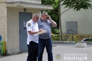 Загадочные смерти политиков: гибель Тимчука напомнила о Кирпе, Кравченко и Семенюк