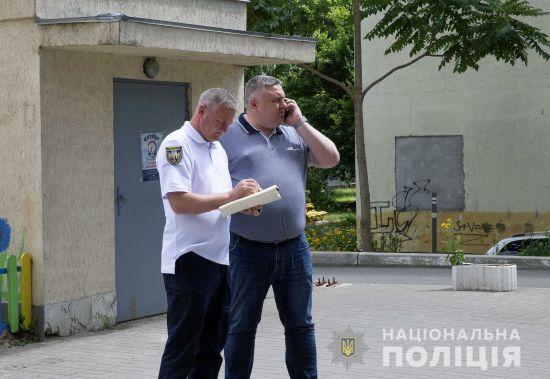 Загадкові смерті політиків: загибель Тимчука нагадала про Кірпу, Кравченка і Семенюк