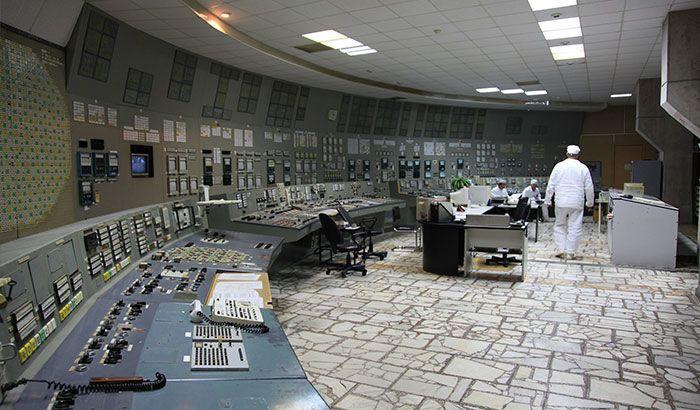 Чорнобиль 3