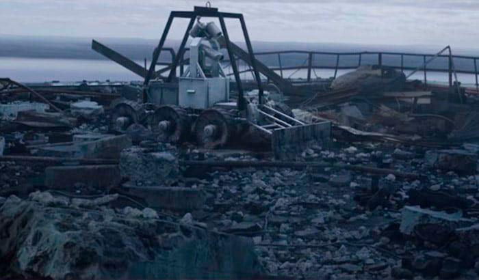 Чорнобиль 10