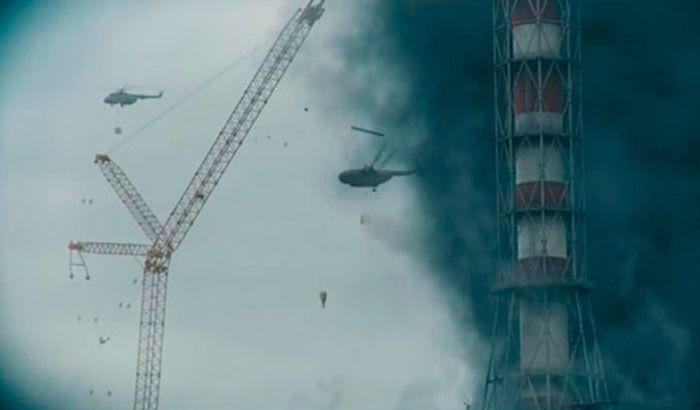 Чорнобиль 11