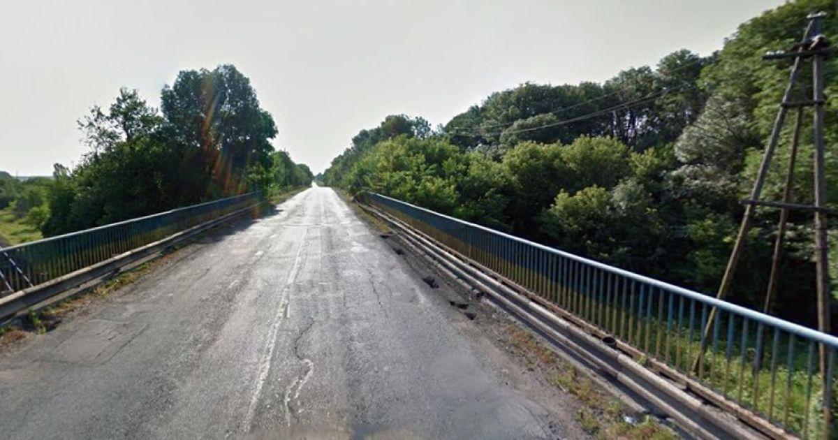 @ www.facebook.com/Служба автомобільних доріг у Черкаській області