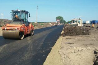 Розв'язку на Бориспільському шосе перекриють на три місяці. Як об'їжджати