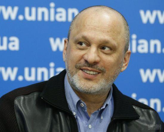 Суд визнав незаконним звільнення голови Суспільного