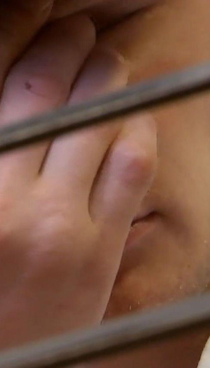 Суд засадил за решетку мошенника, который хотел содрать деньги с родителей пропавшей девочки