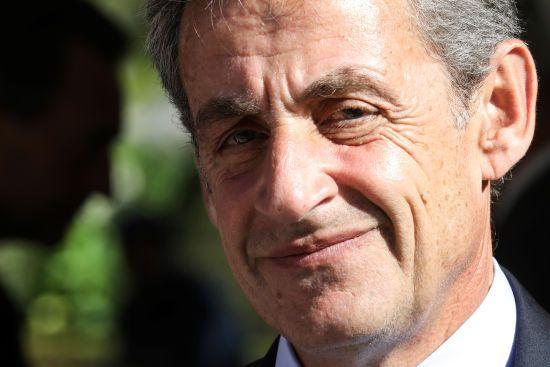 Експрезидента Франції судитимуть за корупцію
