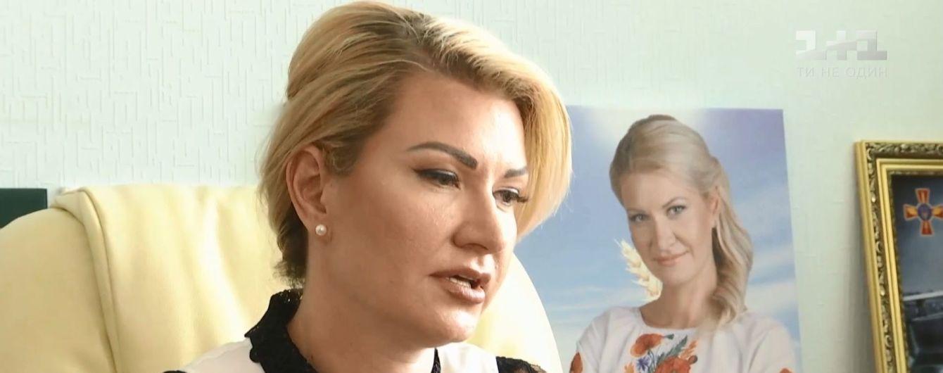 """""""Меня демонизировал муж"""": скандальная чиновница Баласинович считает себя жертвой травли"""