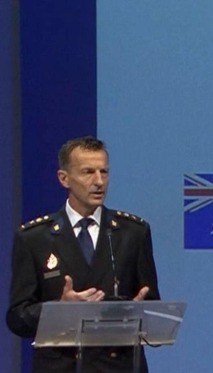 """Дату начала суда и фамилии подозреваемых в катастрофе """"Боинга"""" на Донбассе обнародовали в Нидерландах"""