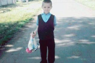 В Одессе в море утонул 8-летний мальчик