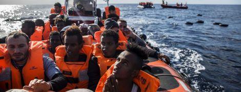 У світі налічується 71 мільйон біженців. Це рекорд за всю історію