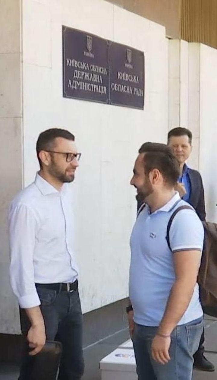 ЦИК уже зарегистрировала 1600 кандидатов в народные депутаты