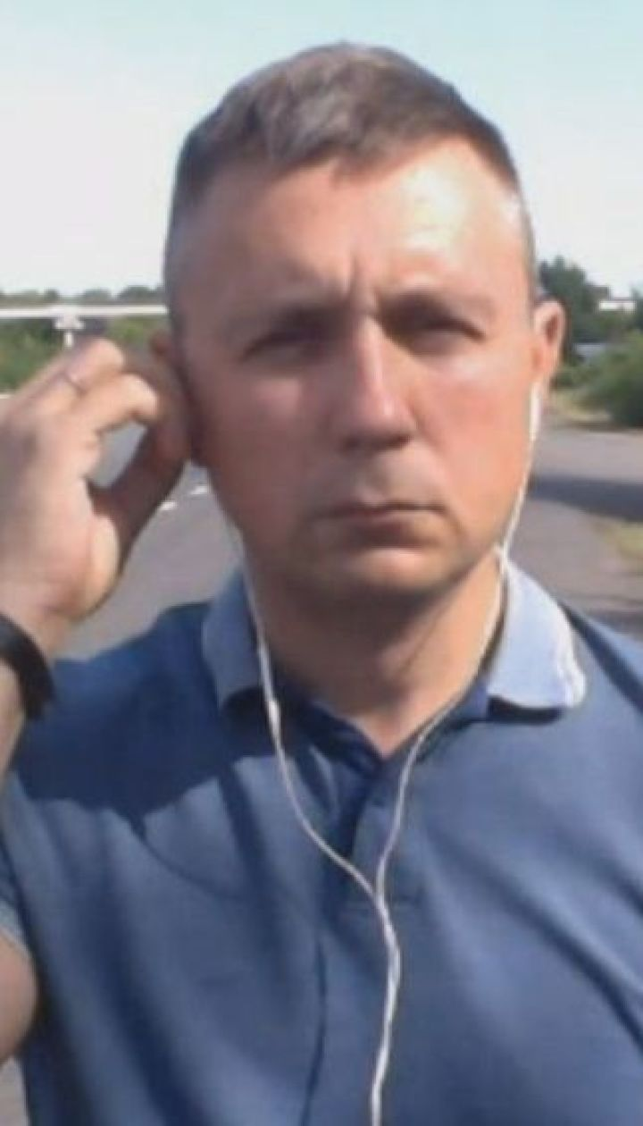 Подозреваемый признался в убийстве 11-летней Даши Лукьяненко