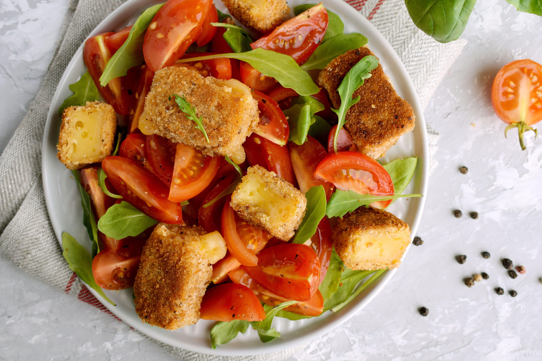 Помідорний салат, для блогів_2