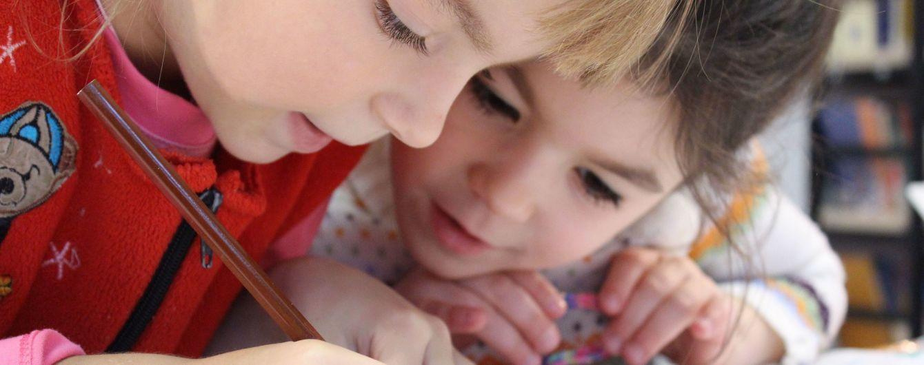 Украинские школьники могут переходить на семейное образование: как это сделать
