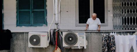 Як пережити спеку: що їсти, пити та чи вмикати кондиціонер