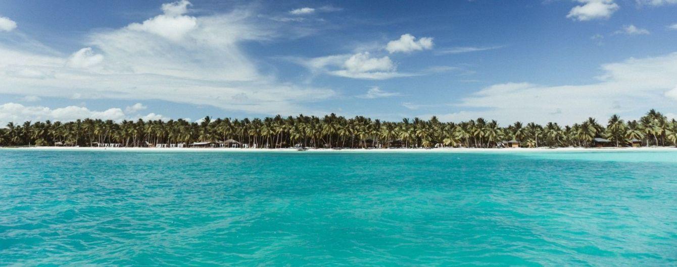 """В Доминиканской Республике предположили, что загадочные смерти - """"фейковые новости"""" с намерением сорвать туристическую индустрию в стране"""