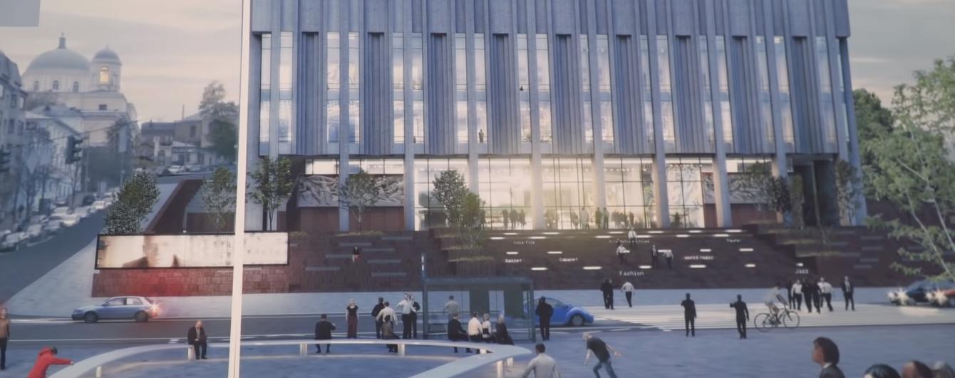 Зеленскому представили проект реорганизации АП: как он выглядит