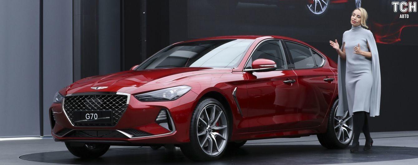 Появился рейтинг самых надежных автомобилей мира в 2019 году