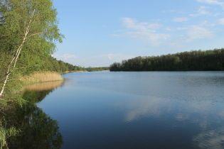 В Украине за первые дни августа утонули уже более 30 человек