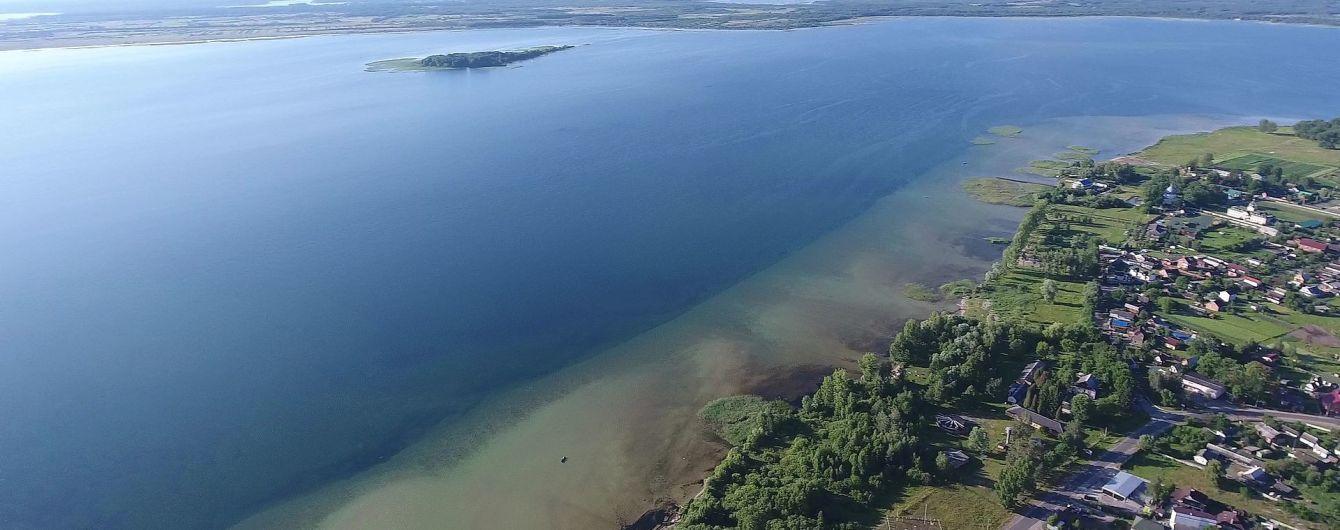 Шацькі озера: оздоровча відпустка на найбільшому озері України і прогулянки хвойними лісами