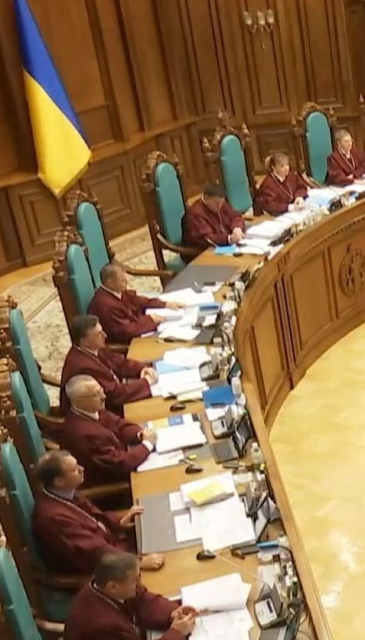 Вибори до Ради все-таки відбудуться 21 липня