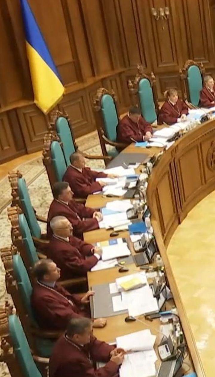 Выборы в Раду все-таки состоятся 21 июля