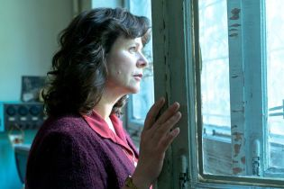 Люди не знали, что уезжают из Припяти навсегда. Кравчук рассказал, что на самом деле происходило после взрыва на ЧАЭС